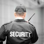 Voordelen van een beveiligingscamera